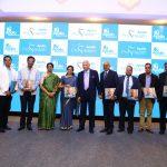 Apollo Hospitals Group launches Apollo ProHealth –  First predictive, proactive & comprehensive health management program